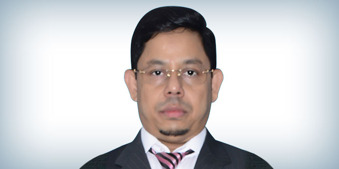 Picture of U Tin Maung Swe