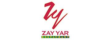 zayyar